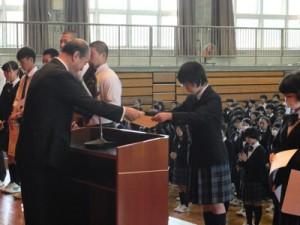 第51回全国高等学校将棋選手権大会 愛知県大会